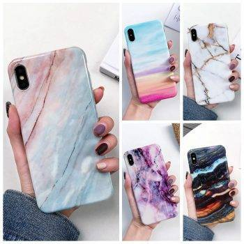 Case on for Coque Samsung Galaxy A7 2018 Case Silicon Soft TPU Cover for Samsung A 7 2018 A750F A750 SM-A750F capa etui Samsung Case