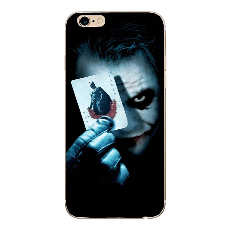 Fashion Girl Soft TPU FOR iPhone 5 5S SE 6 6S 7 8 Plus Case Cover FOR Funda iPhone 6 Case FOR Coque iPhone 5S Case FOR iPhone 7 iPhone Case
