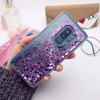 Case For Samsung Galaxy S10 S8 S9 Plus S6 S7 edge S10e A6 A7 A8 A9 J4 J6 2018 Note 5 8 9 M10 M20 Cover Samsung Case