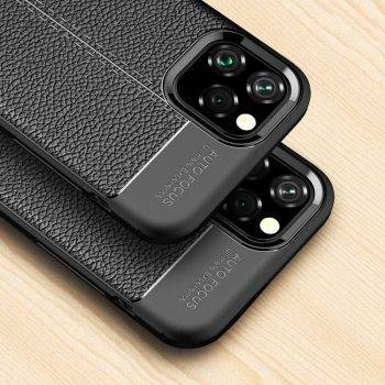 Applicable iPhone XS Mobile Shell Carbon Fiber IPhone 11 11Pro 11Pro MAX iPhone 8 Plus 6 6s 6p X XR Cover iPhoneXS max iPhone Case Phone Bags & Cases